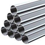 Metalo konstrukcijų gamyba 12