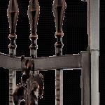 Metalo konstrukcijų gamyba 11